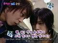 Banjun Dramas