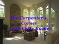 Carpenter's Corner