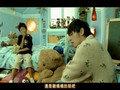 chinese mv!!!!