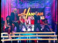 Hannah Montana - Miley Cyrus