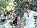 Filipko Brothers