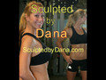 Fitness - Sculpted by Dana