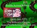 Prolife Across America