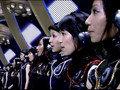 Perfume(パフューム) 「リニアモーターガール」 PV視聴 音楽無料動画
