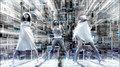 Perfume(パフューム) 「エレクトロ・ワールド」 PV視聴 音楽無料動画