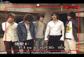 History in japan_Thai subbed