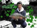 WBM Carp Fishing