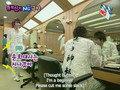 DBSK Banjun Dramas - Series of Comedy dramas