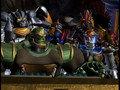 Best Wars Transformers