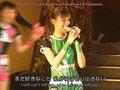 PGSM Kirari Super Live