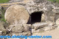Christian videos - Allan Rich
