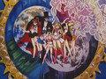Sailor Moon Openings And Endings