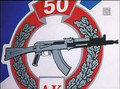 Dokus/Waffensysteme/Kriege