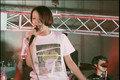 2006年 9月  8位 木村カエラ 「TREE CLIMBERS」 歴代CDランキング CD売り上げランキング