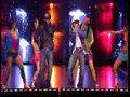 Music Videos Viet