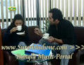 Bangla Natok/Dramma : X Factor Part 02