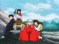 Anime/Japanese Lovers Unite!!!♥