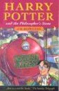 harry potter audio books