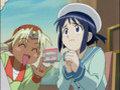 Nice Animes