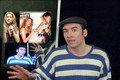 MoonDaze TV - Breck Stewart