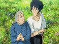 [ITA] Hayao Miyazaki