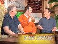Beer Basics Episode 1 Preview