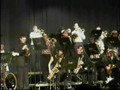 Highland Regional High School Jazz Band