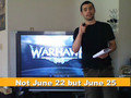 The Gamer's Video Update