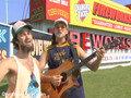 Rhett&Link's Music Videos