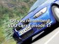 VOD Cars
