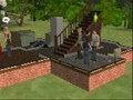 My Sims Real My Space Season 1