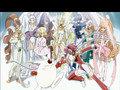 Anime movies/OVAs