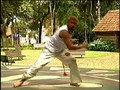 Capoeira Vids