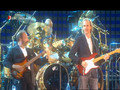 Genesis - When In Rome 2007.avi