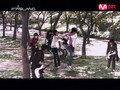 SHINHWA MVs