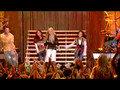 Hannah Montana-Season 2