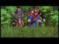 Princess Mononoke Full Movie english subbed