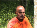 Bhante Gunaratana (7) How can you arouse energy in times of low effort?