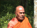 Bhante Gunaratana (12) What was most difficult in your life as a monk?