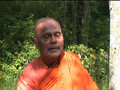 Bhante Gunaratana (14) What were the most joyful things in your life as a monk?