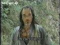 Thuy Nguyet Tam Kien Khach
