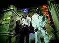 hiphop/rap/r&b