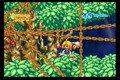CloudEu's Game Vids