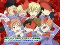 AMV Anime!