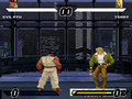 Mugen- Evil Ryu