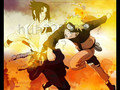 Naruto Hidden Chronicles