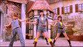 2003年 11月  7位 モーニング娘。 「Go Girl〜恋のヴィクトリー〜」 歴代CDランキング CD売り上げランキング
