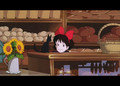 Kiki's Delivery Service (Movie)