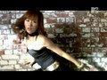 天上智喜 「Piranha」 PV視聴 音楽動画