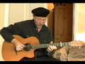 Richard Thompson - 1952 Vincent Black Lightning (2)